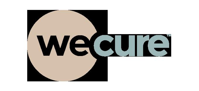 WeCure UK