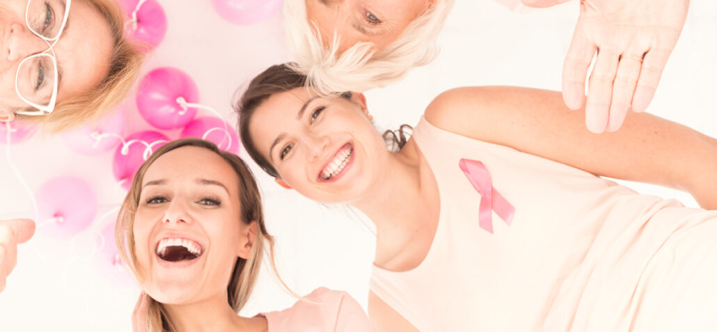 breast cancer diagnostic WECURE